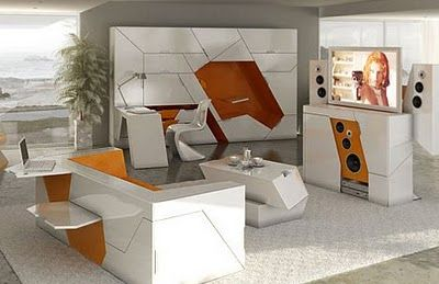boxetti modular furniture | living design | pinterest | space