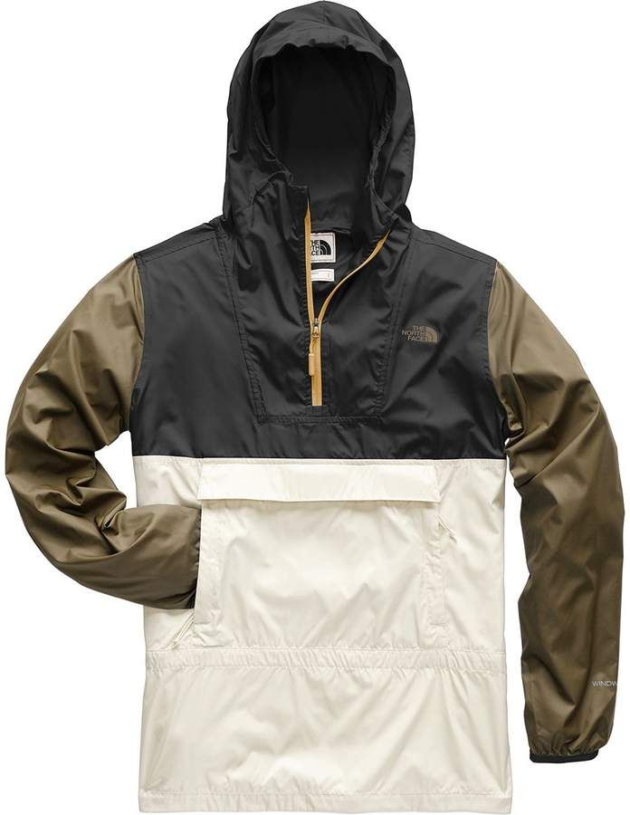 e19581bd0 The North Face Fanorak 2.0 Jacket - Women's in 2019   Products ...