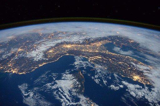 Kansainvälinen Avaruusasema, Mieltä