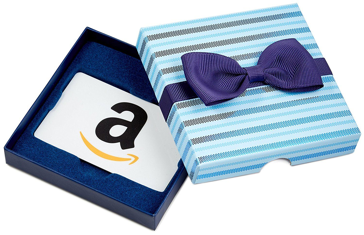 Get a gift card for the dad that you cant seem to find