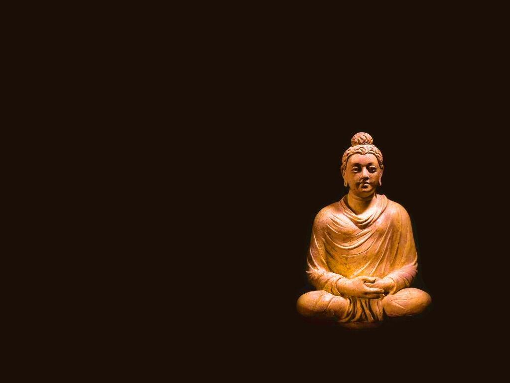 Backgrounds for buddha art wallpaper hd buddhism - Meditation art wallpaper ...
