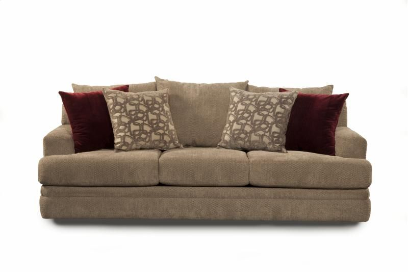 New Balboa Sofa By Robert Michael Ltd At Shock S Home Furnishings Vacaville Ca