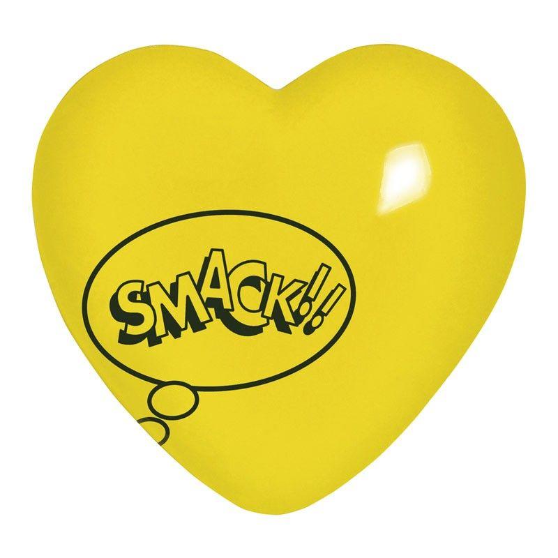 Smack #heart #cuore