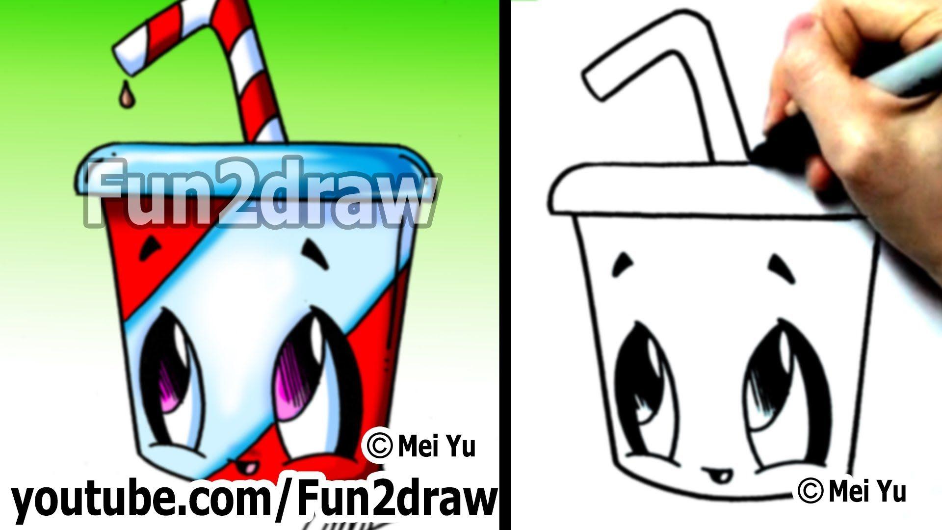 kawaii sushi drawing - Google zoeken