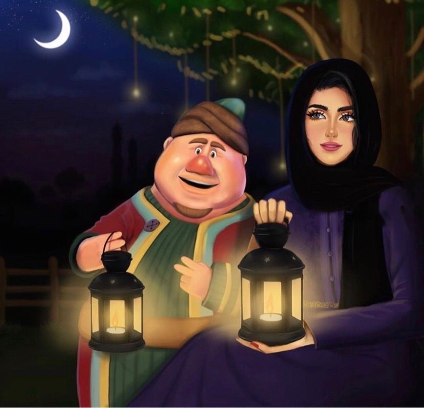 Pin On Ramadan Wishes