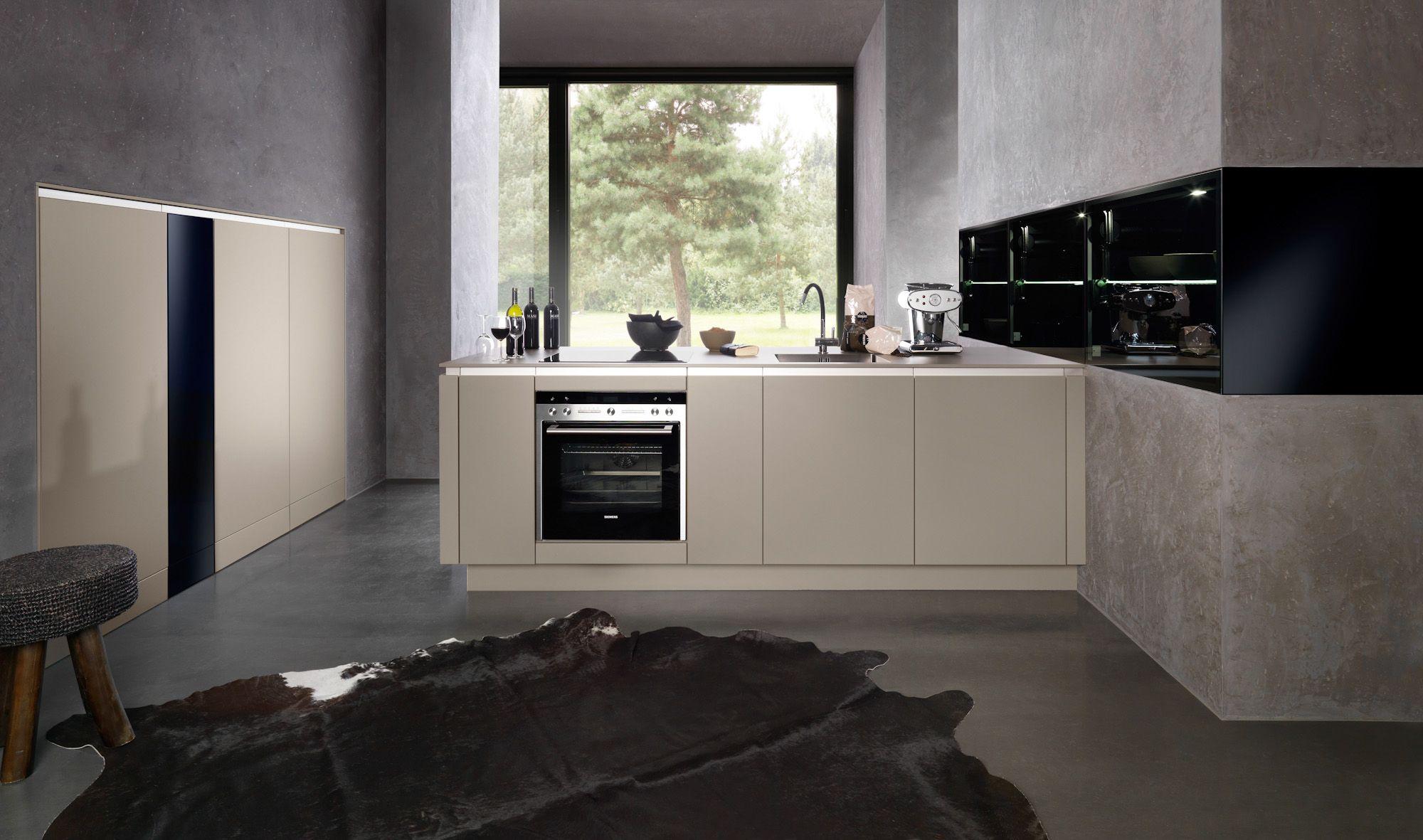 Ziemlich Küchenwand Lackfarben Uk Zeitgenössisch - Küchen Design ...