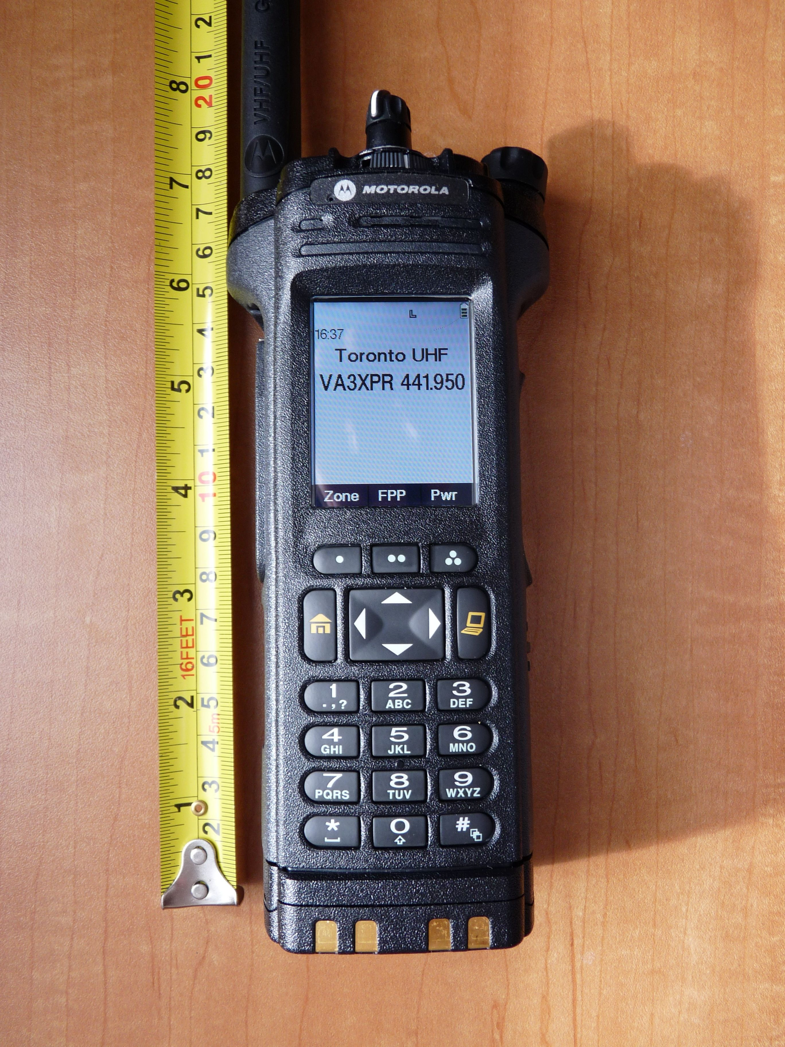 Police Scanners For Sale >> motorola apx 7000   WISH LIST FOR US   Pinterest   Radios ...