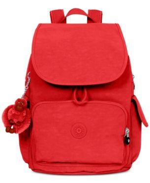 Kipling Ravier Backpack | Bolsas femininas, Bolsas mochila
