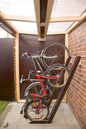 gewinnspiel tiere gartenhaus fahrrad aufbewahrung. Black Bedroom Furniture Sets. Home Design Ideas
