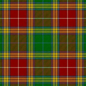 Plaid Tartan harper clan tartan | scotland | pinterest | tartan, plaid and scotland