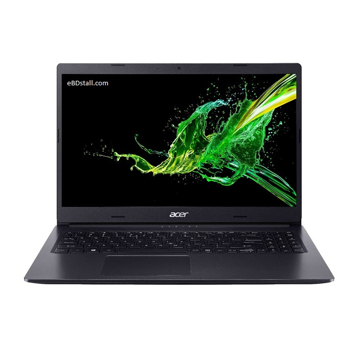 Epingle Sur Acer Laptop Price In Bd