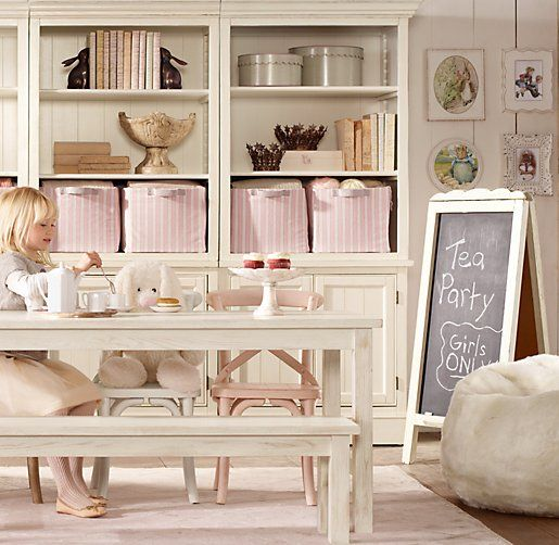 new take on playroom: Madeleine Play Chairs | Play tables ...