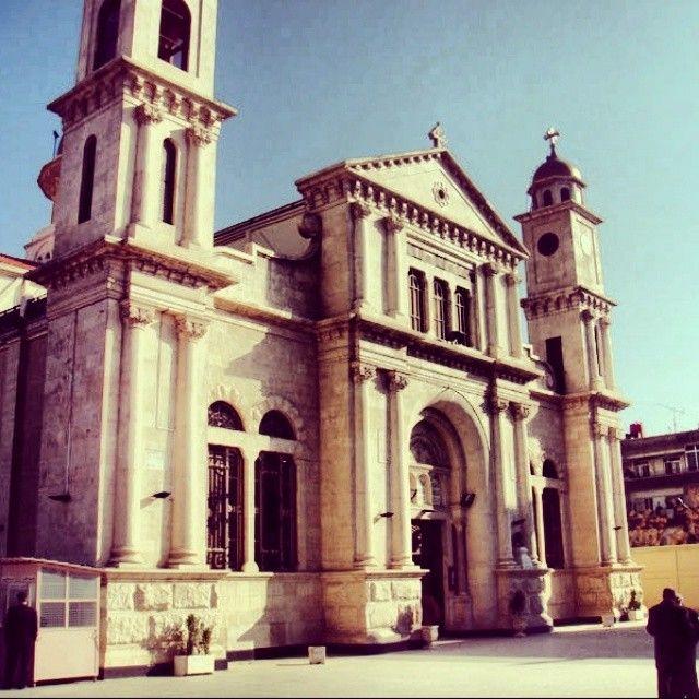 Damascus Damas Sam Photo 1213868810655862104 1593161122 Damascus Syria Homeland