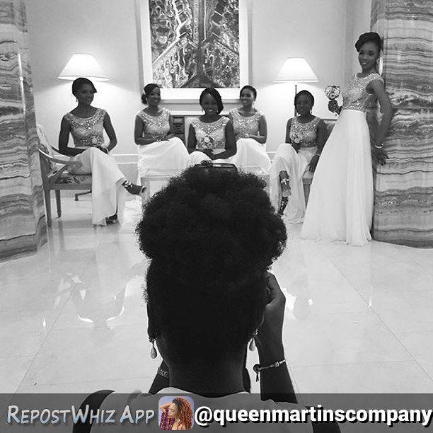 By @queenmartinscompany via @RepostWhiz app: @thevoicephotography Afro be making its own statement #damiwale2015 #photographer #MorayoCanArrangeForAfrica #StandHereStandThere #BabeBeForgettingThatTheHeelsAreKillingSomeone #AwesomeOutcome (#RepostWhiz app) by jideodukoya