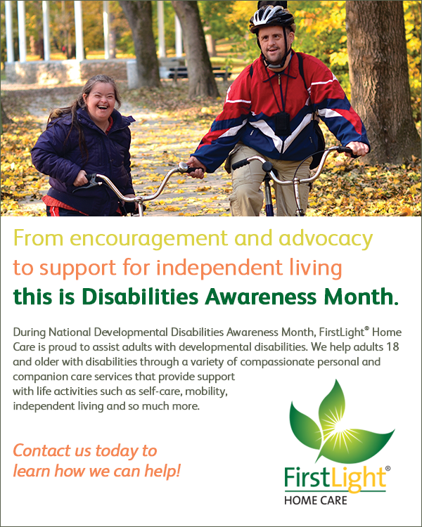More With Developmental Disabilities >> Home Care Enhancing The Lives Of People With Developmental