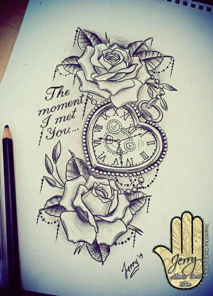 Pin By Joi Stiltner On Tattoos 3 Pinterest Tatouage Tatouage