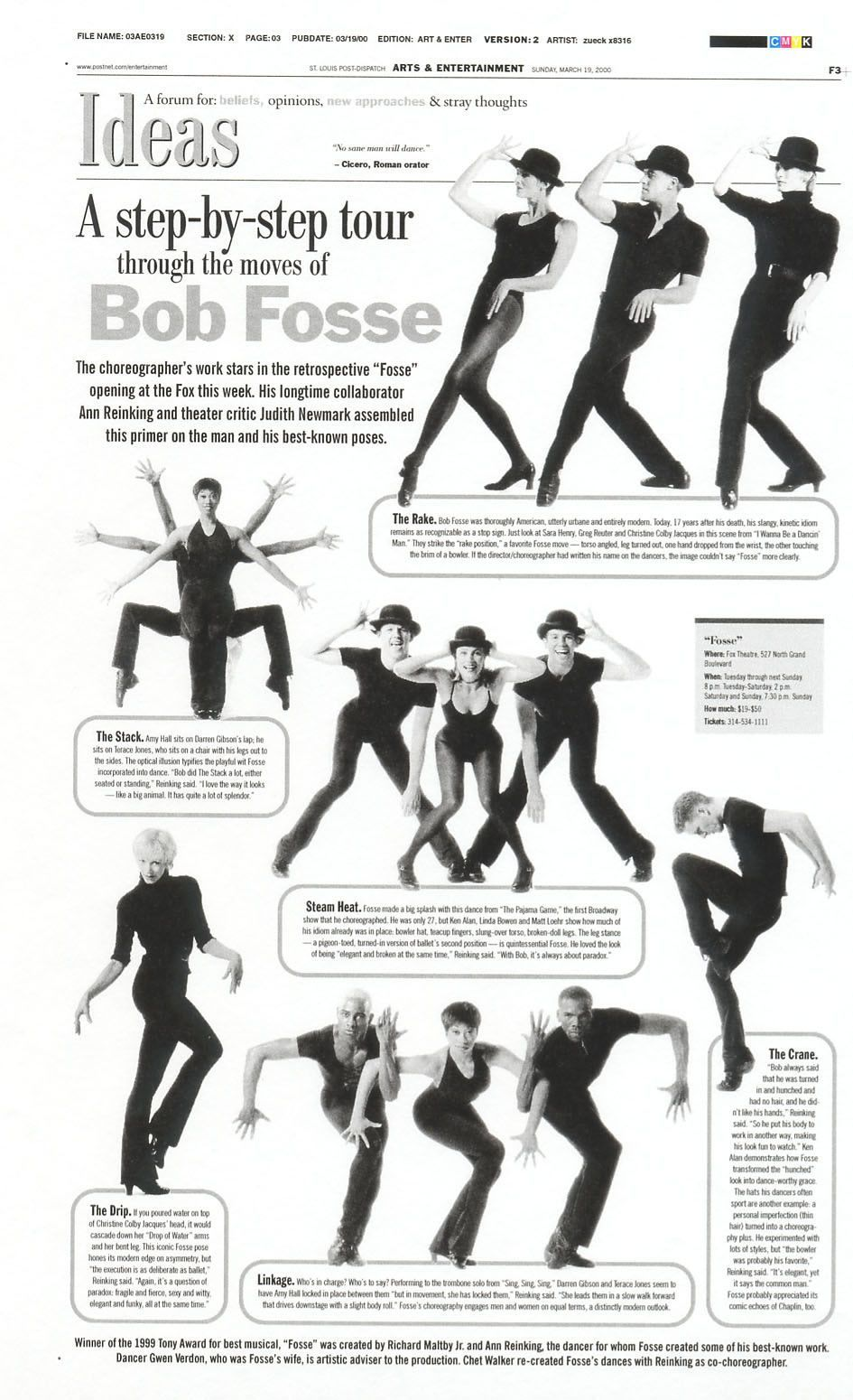 Pin By Brenna On Funny In 2018 Pinterest Dance Bob Fosse And Dancer Tango Steps Diagram Ballet Jazz Moves Choreography Teach Lets
