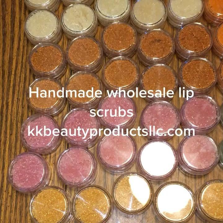 Can be used to eliminate dead skin cells #lipscrub #lipbalm #lipscrubmurah #skincare #lipgloss #bodyscrub #coffeescrub #lipcare #bibirkering #lipscrubmalaysia #lipscrubs #temyracle #homemade #lipstick #like #lips #liptint #facescrub #sayajual #juallipscrub #explorepage #lipmatte #beauty #bibircantik #lipscrubtreatment #detoxmask #scrubbibir #lipscrubalami #scrub #bhfyp