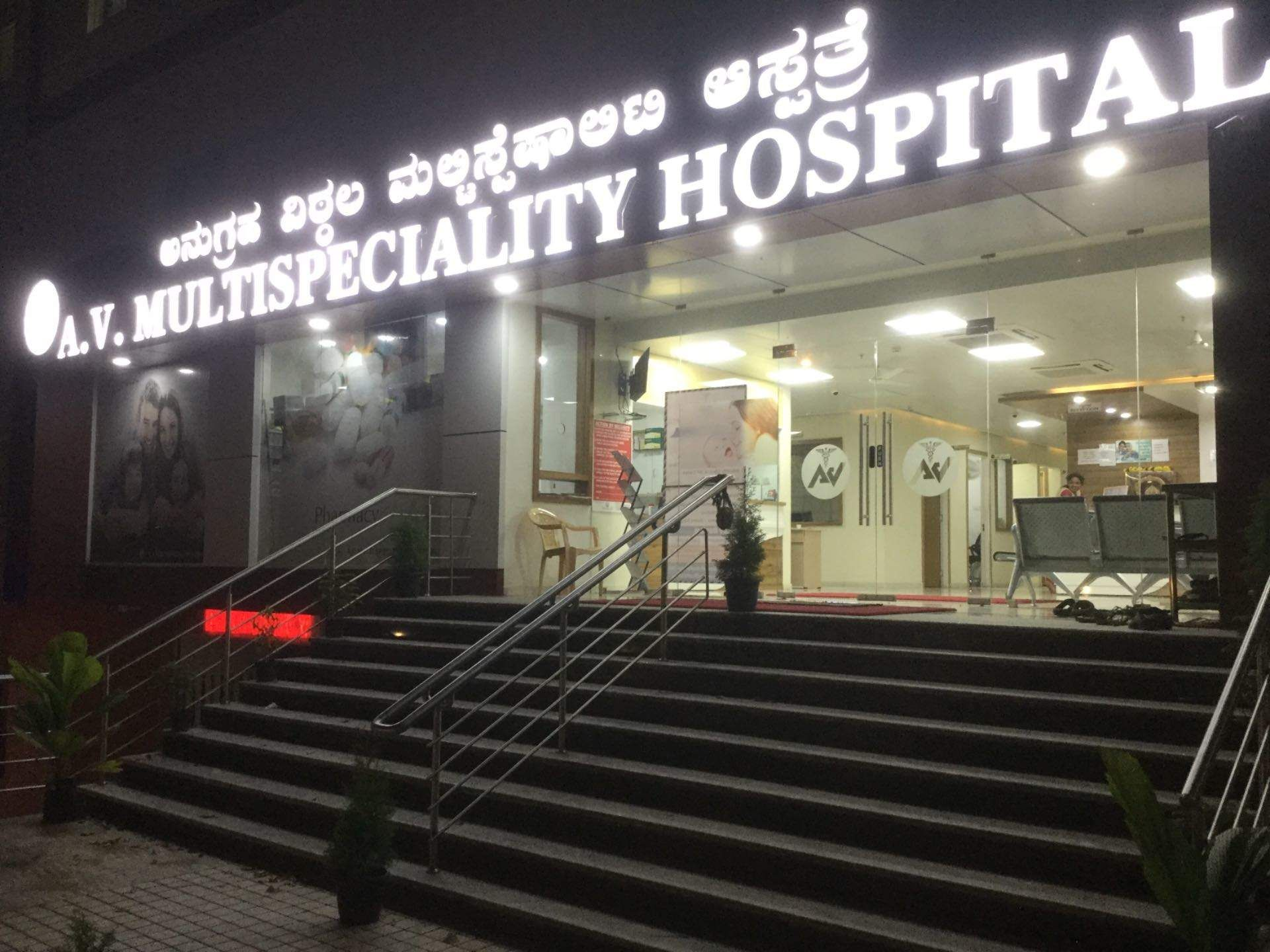 Pin On Best Hospital In Bangalore