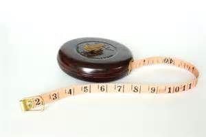 vintage tape measure - Bing Images