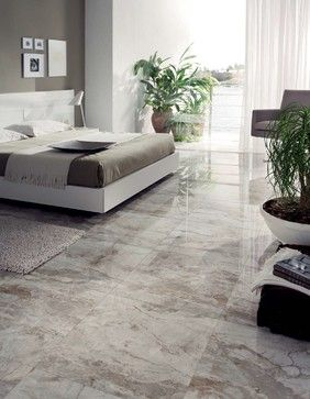 Bedroom Design Ideas Pictures Remodels And Decor Tile Bedroom Marble Bedroom Bedroom Flooring