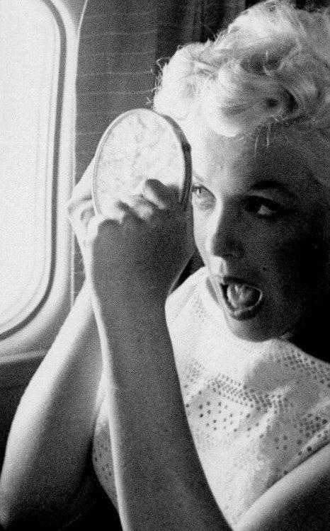 Eve Arnolds 1955 Photo Of Marilyn >> Marilyn Monroe Photographed By Eve Arnold 1955 Marilyn Monroe