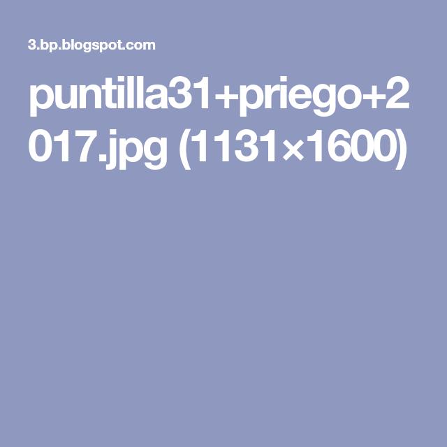 puntilla31+priego+2017.jpg (1131×1600)