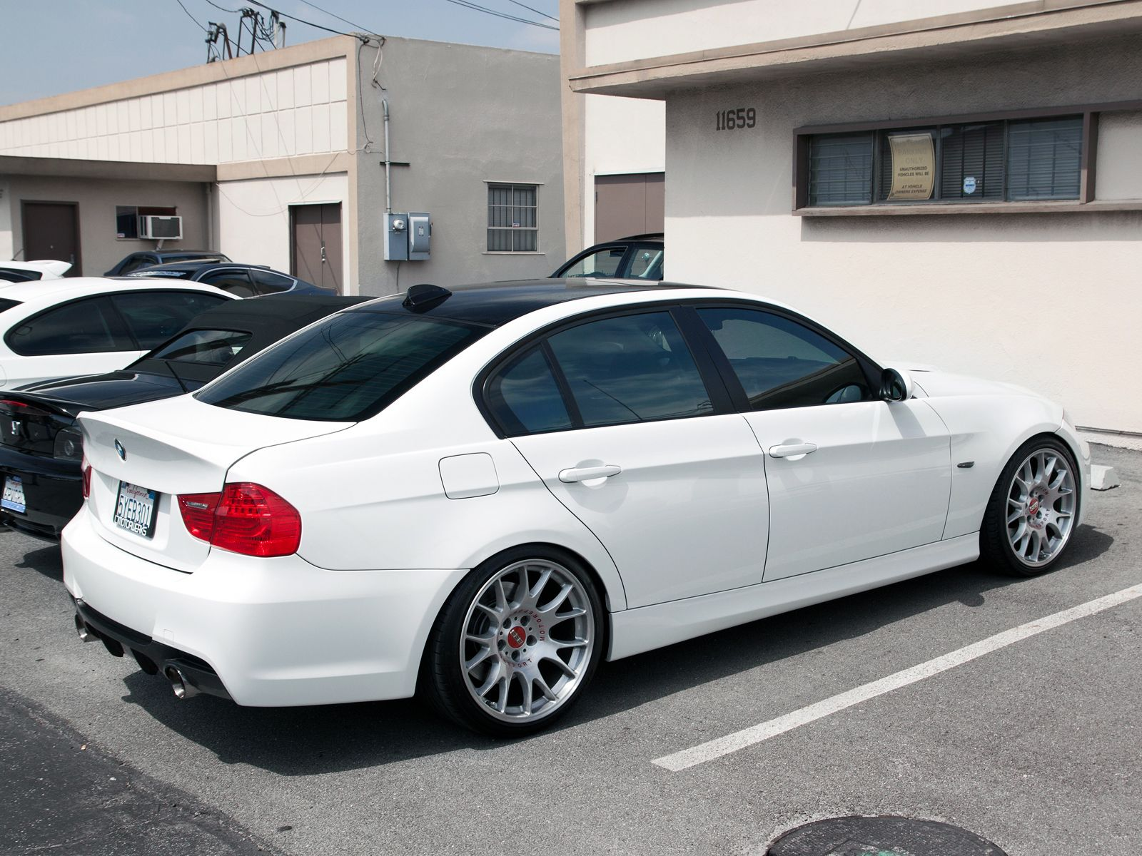 bmw 3 series e90 bmw m6 or m3 will be my next car. Black Bedroom Furniture Sets. Home Design Ideas