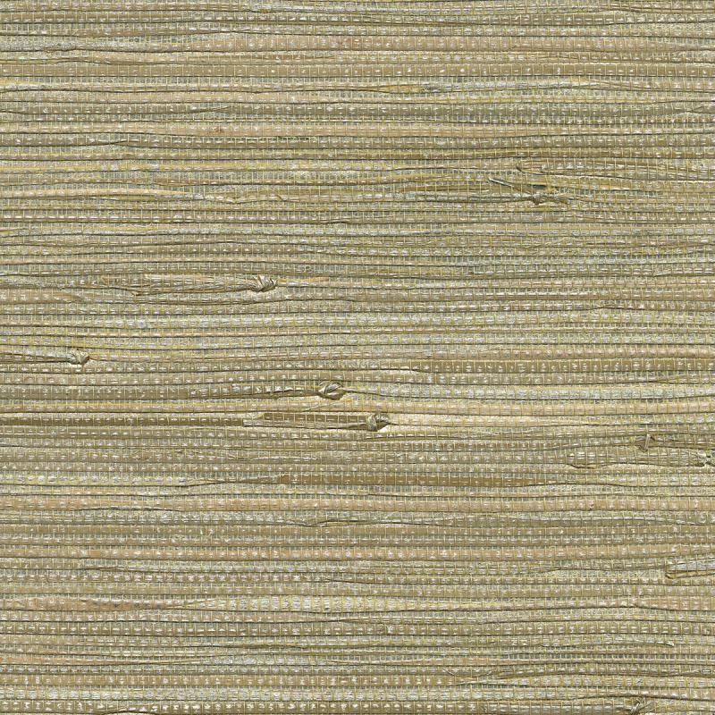 Iriga Gold Grasscloth Wwh80002 Brewster Wallpaper Wallpaper Warehouse Gold Grasscloth Wallpaper Grasscloth Wallpaper Brewster Wallpaper