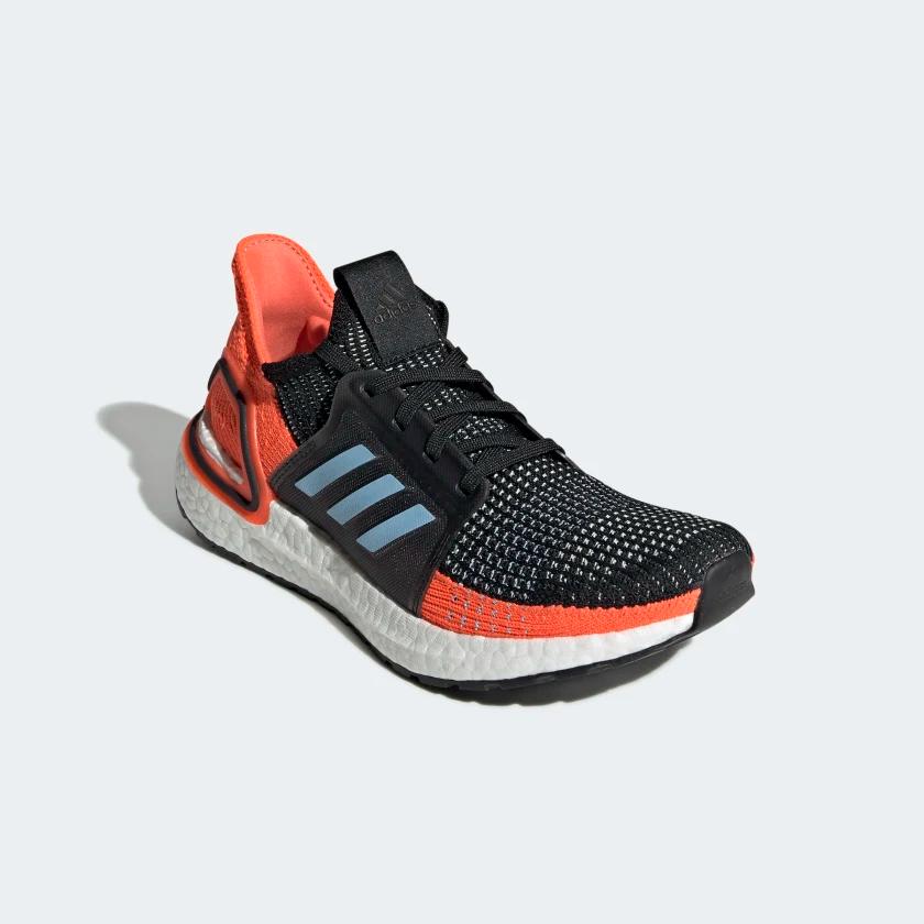 Zapatilla Ultraboost 19 | Zapatos negros
