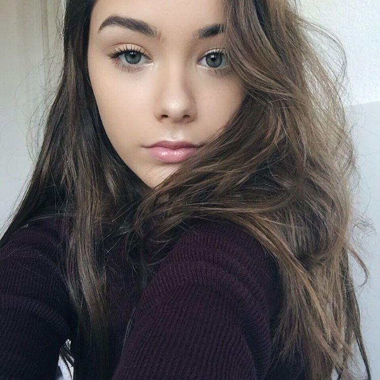 best hairstyle app reddit