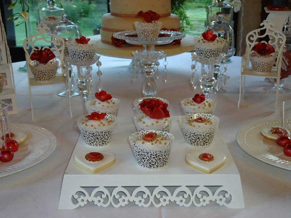 bodas de rub 40 a os de casados bodas de rub