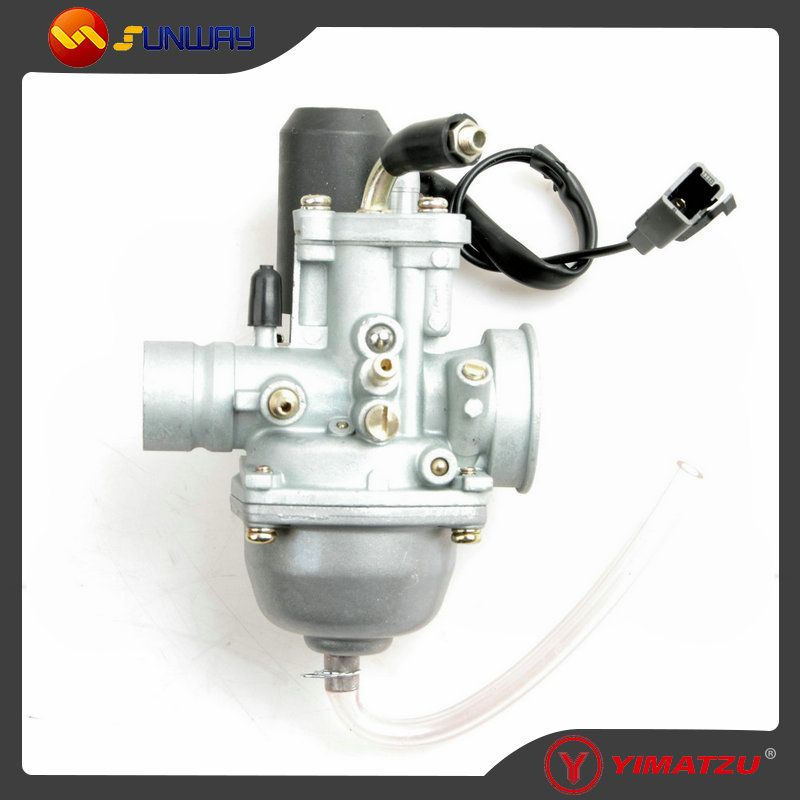 ATV Quad Motorcycle Parts Carburetor for Polaris Sportsman