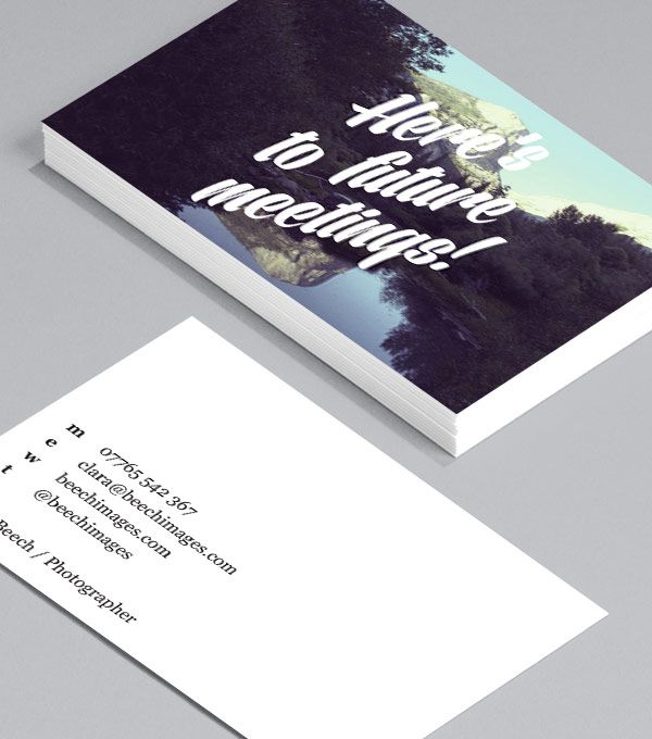 Browse business card design templates moo united states browse business card design templates reheart Choice Image