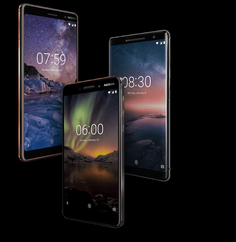 Nokia 6.1 Plus to land in India next? Nokia teases launch