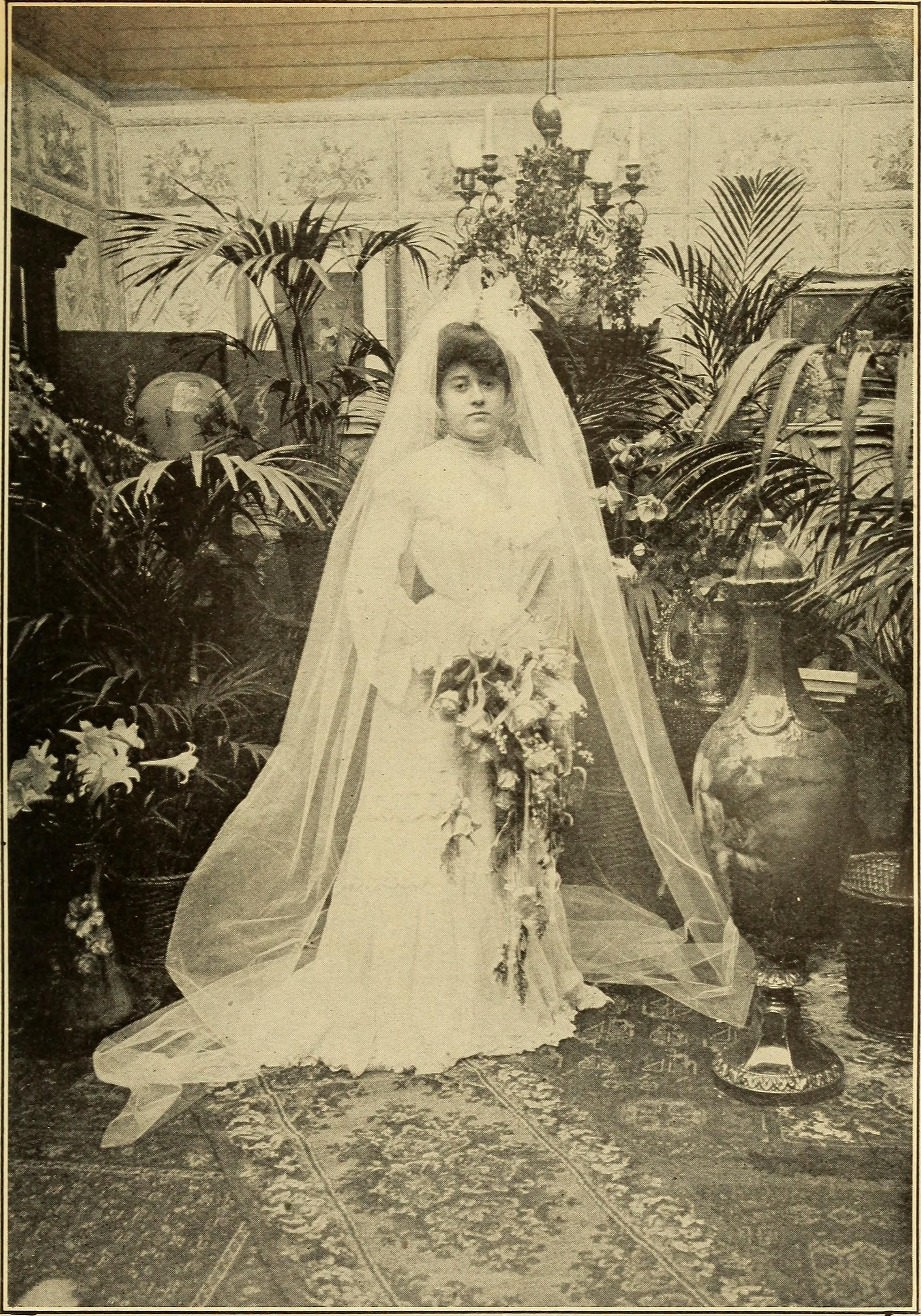Victorian Era Wedding Days Gone By Weddings In 2019 Bride