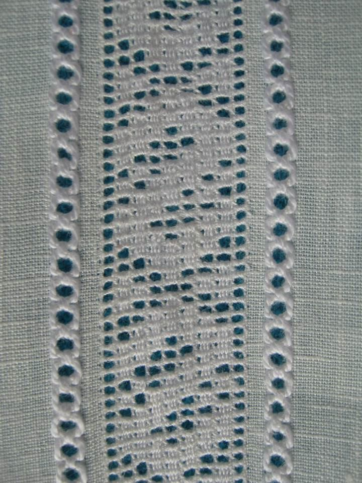 ukrainian embroidery pinterest broderie. Black Bedroom Furniture Sets. Home Design Ideas
