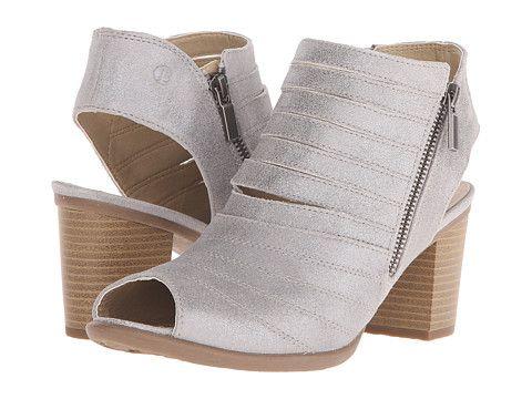 josef seibel bonnie 15  glitter high heels josef seibel