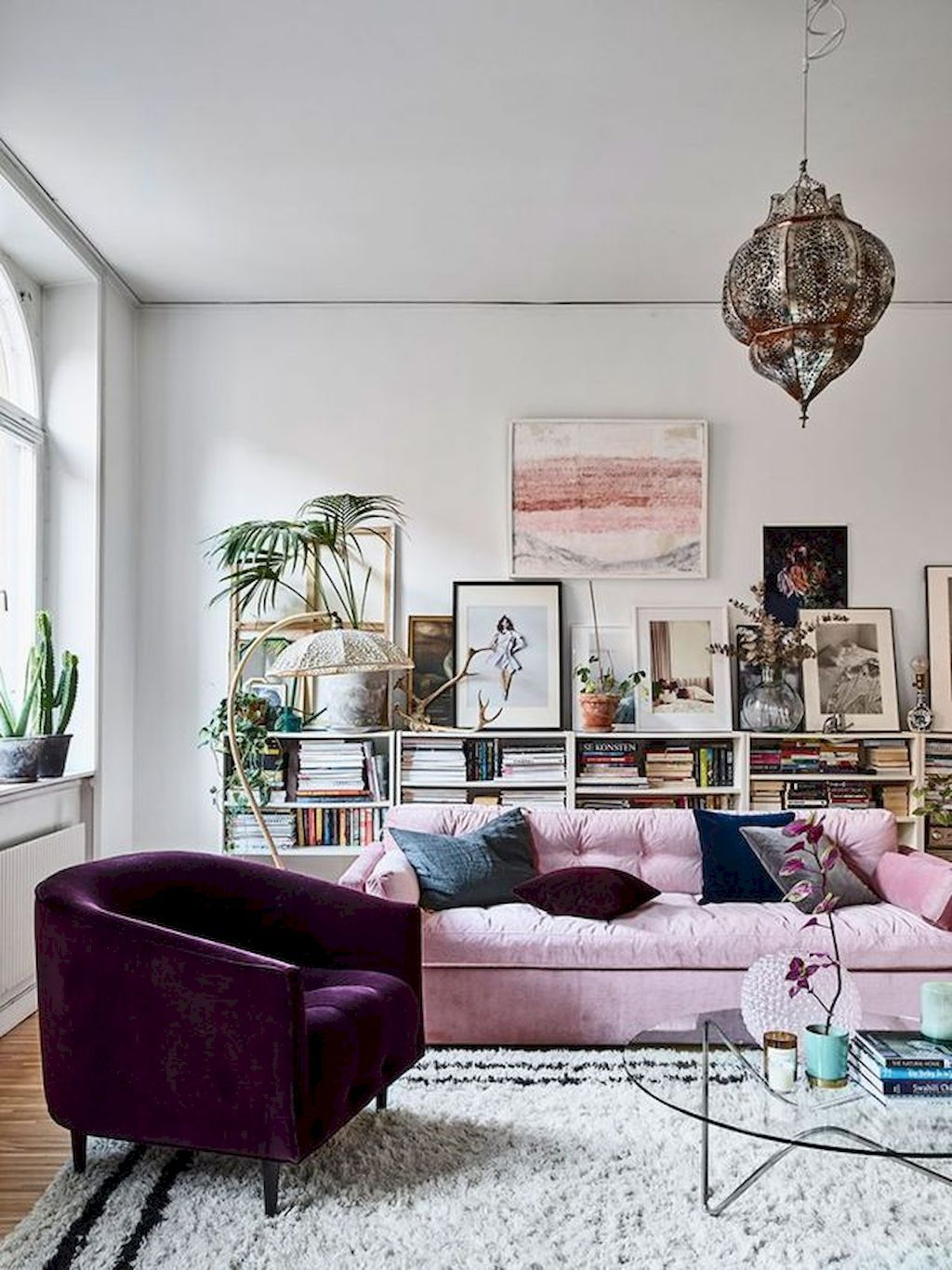Adorable Boost Your Minimalist Living Room With These Tips,  Https://homeondecor.
