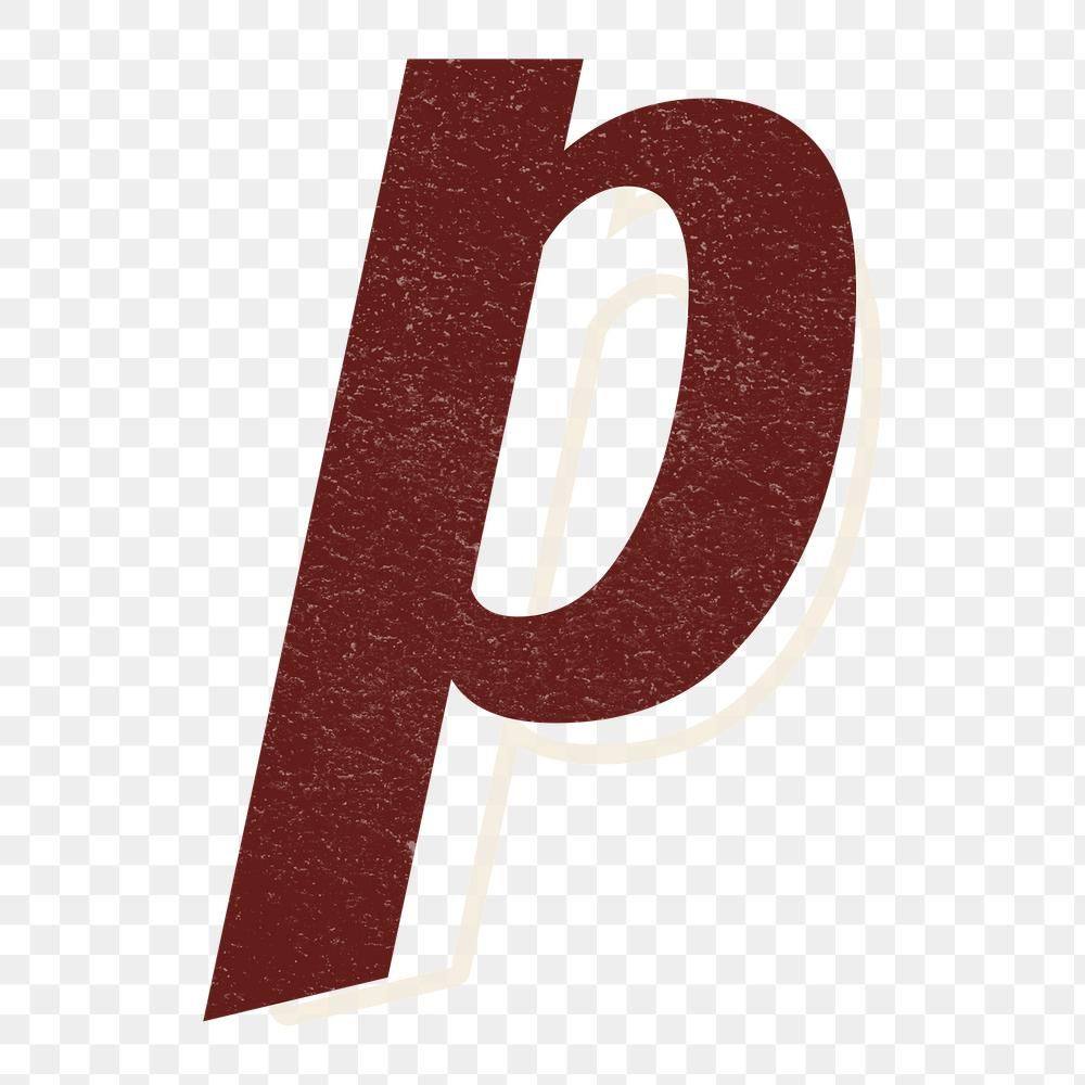 Letter P Abc Calligraphy Handwriting Font And Typography Png Free Image By Rawpixel Com Jingpixar Handwriting Fonts Lettering Calligraphy Handwriting