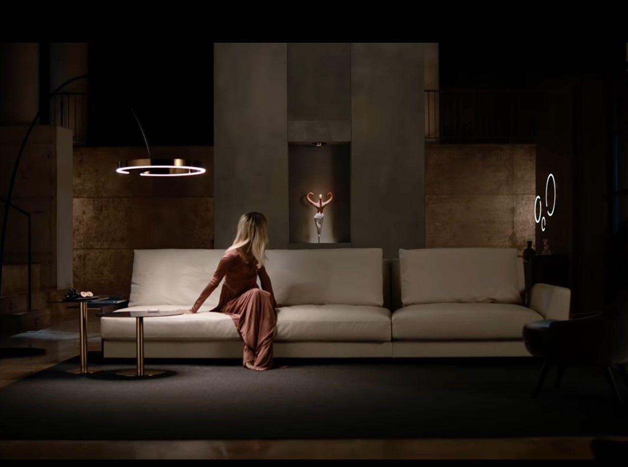 Sofia Boutella By Occhio Ammon Ideen Licht Lichtberatung Lichtkonzept Lichtplanung Lichtberater Elektrobaube Beleuchtungsideen Lichtdesign Aussenleuchten
