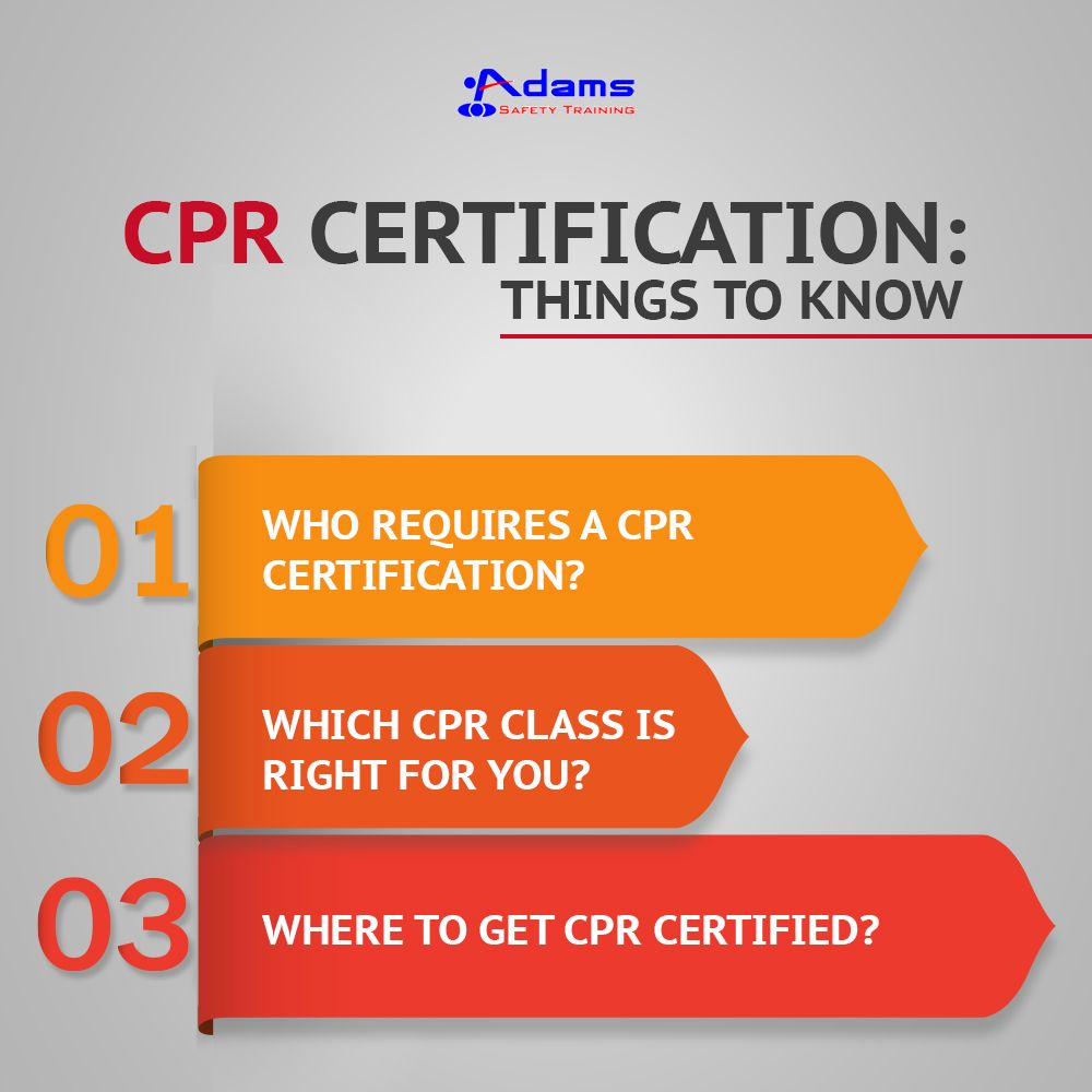Cardiopulmonary Resuscitation Cpr Training Is The Most Basic Of