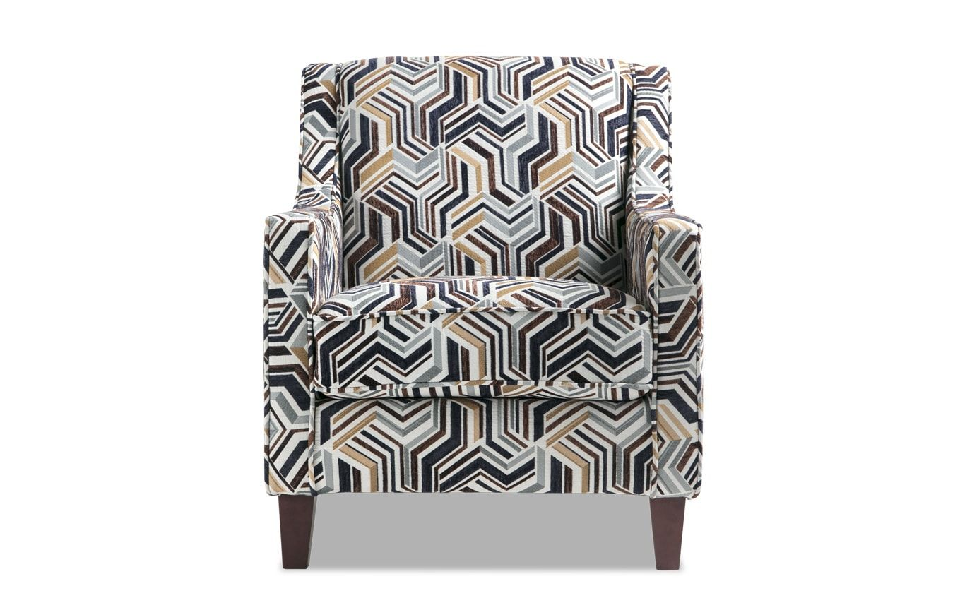 Fine Gracie Accent Chair Dinning Accent Chairs Chair Furniture Dailytribune Chair Design For Home Dailytribuneorg