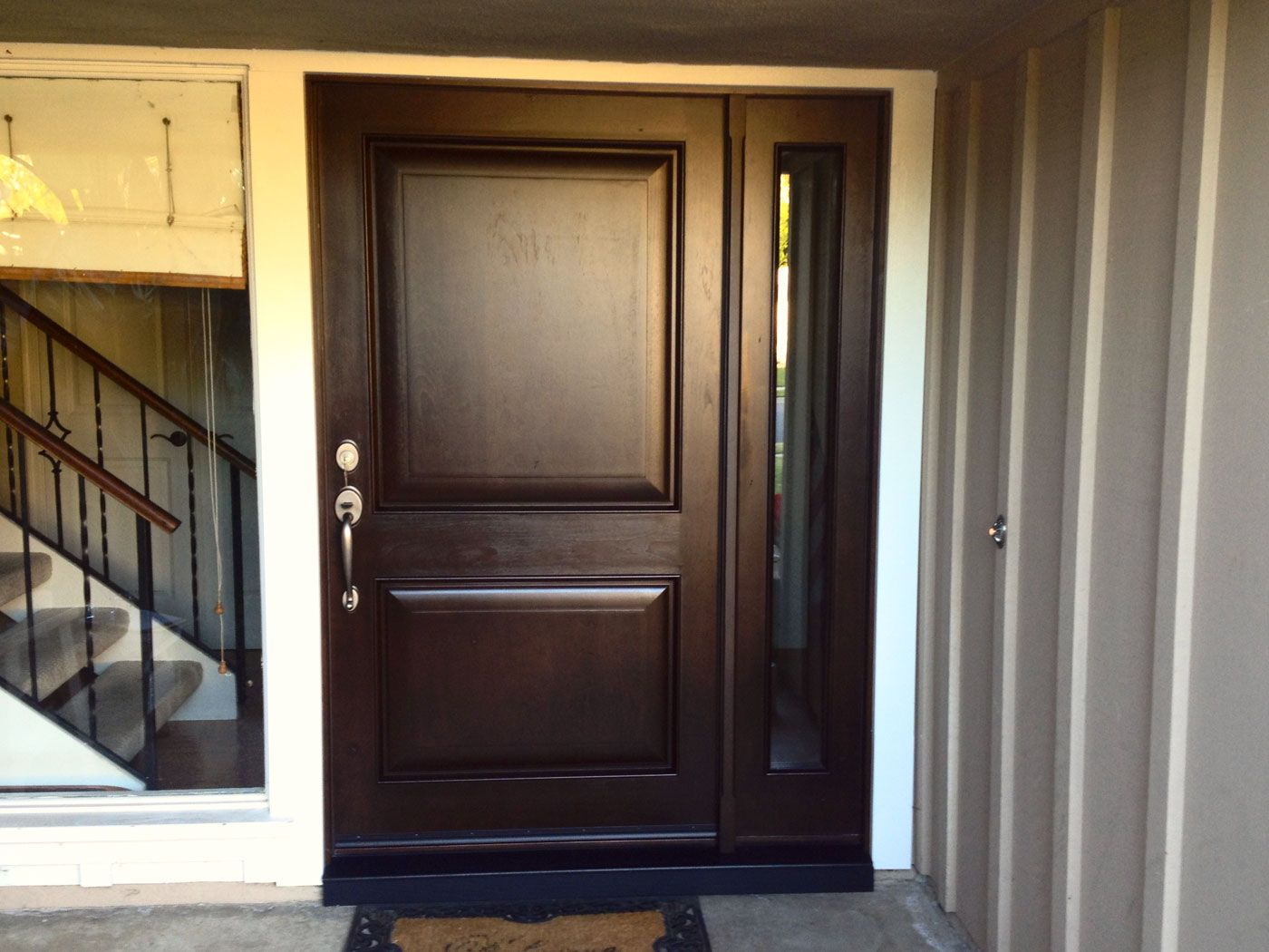 42 Entry Door 42 Entry Doors Pinterest Front Entry And Doors