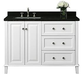 Bathroom Sink Tops Granite on bathroom double sink tops, home depot bathroom sink tops, sinks for granite countertops, discount bathroom vanity tops, tiled bathroom vanity tops, backsplash tile vanity tops, stone sink tops, bathroom sinks and vanities with tops, 79 double sink vanity tops,