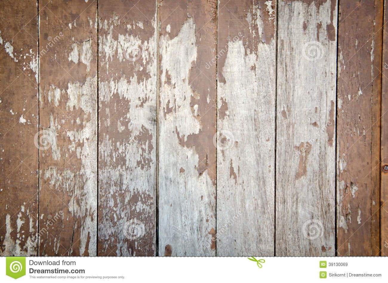 Rustic barn wood background stock photos images for Where to find reclaimed wood for free