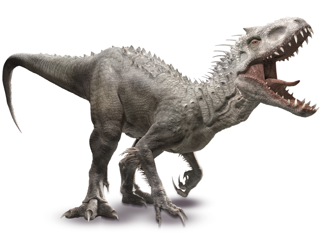 jurassic world indominus rex Google Search Jurassic