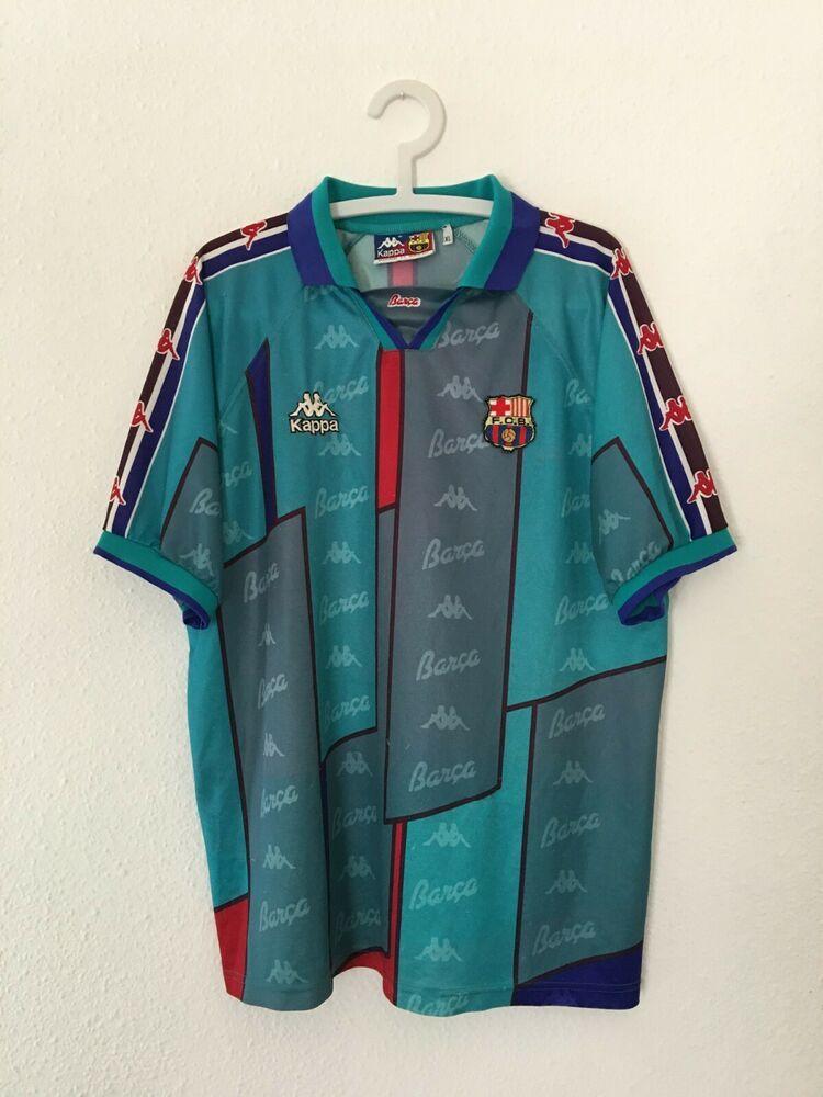 Pin Em Vintage Football Shirts And Classic Jerseys
