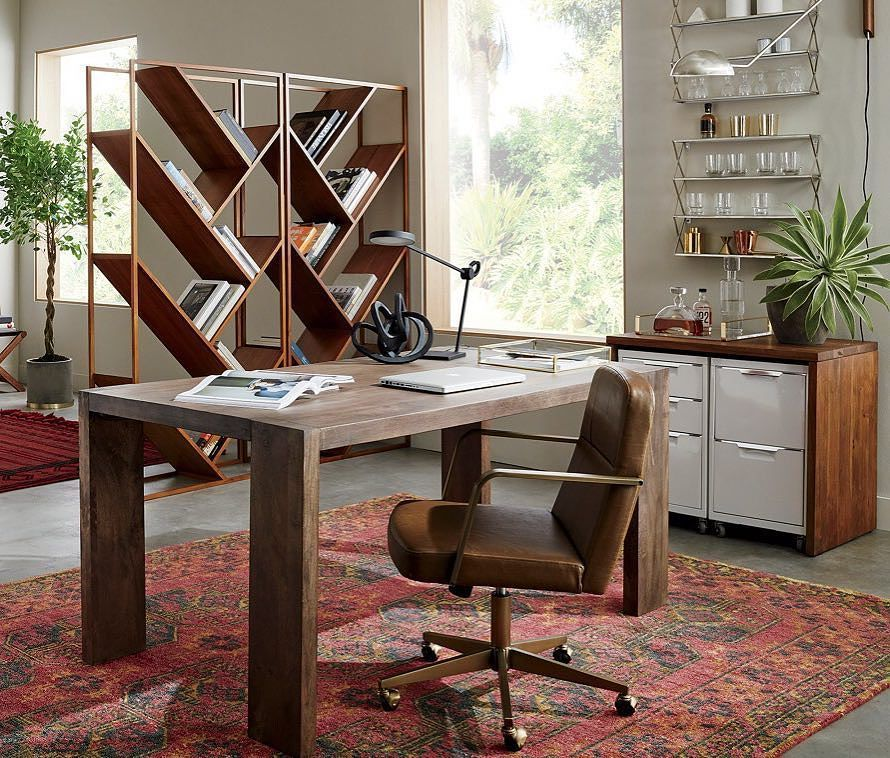 Rework Your Work E Up To 20 Off Select Office Furniture And Accessories