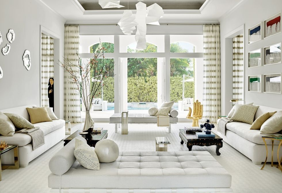 Pin By Yetunde Orimoloye On All About Home Elle Decor Living Room Designs Living Room Dyi